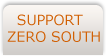 Support ZERO SOUTH